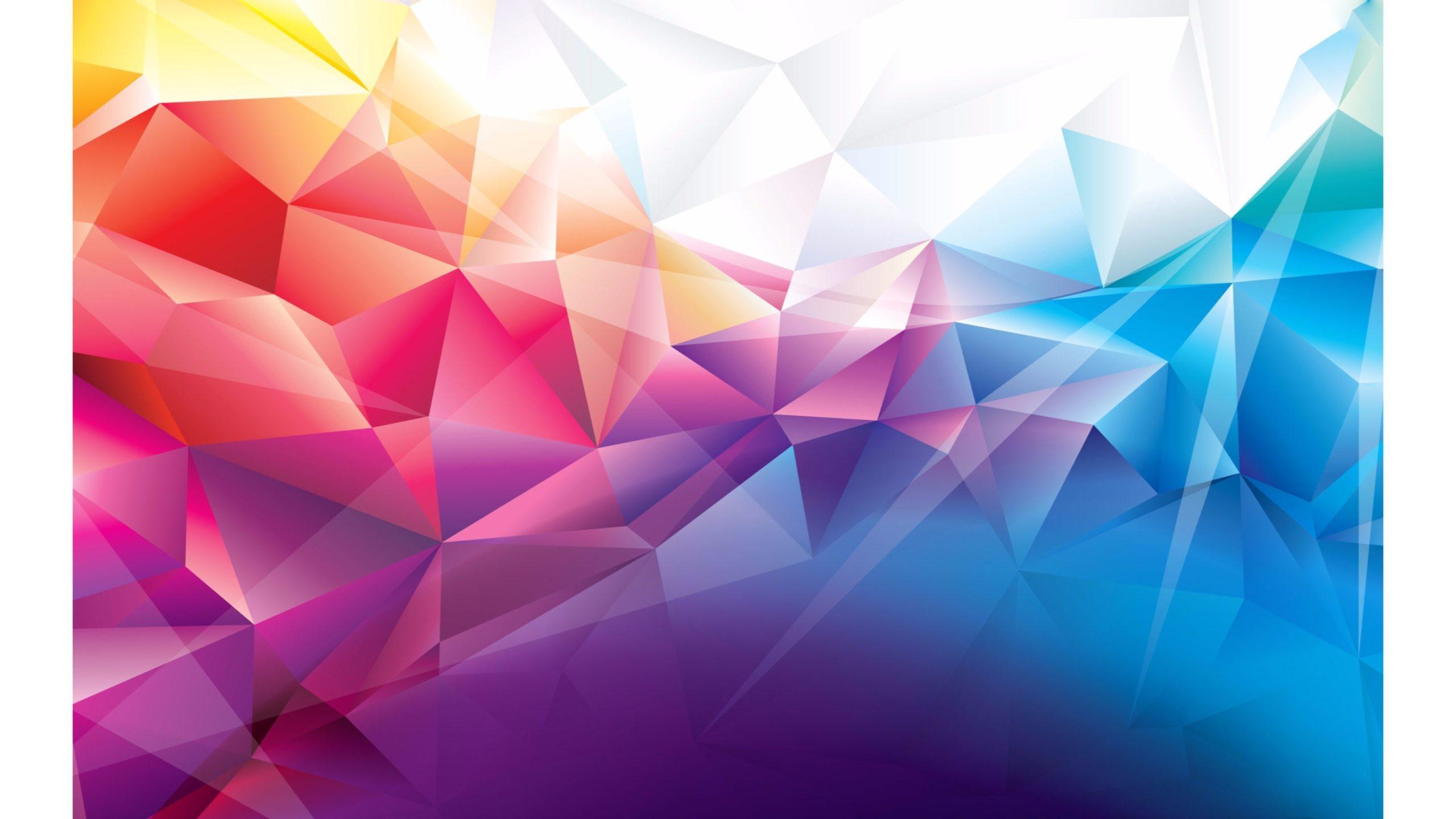 abstract desktop backgrounds