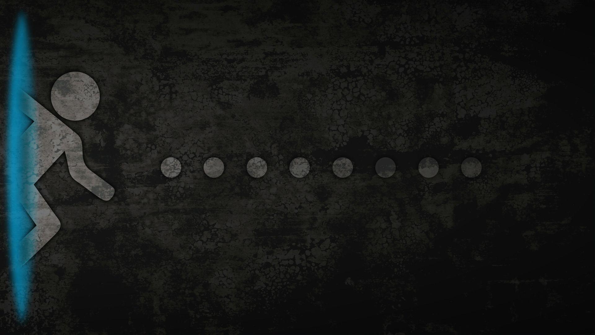 gaming wallpaper 1920x1080