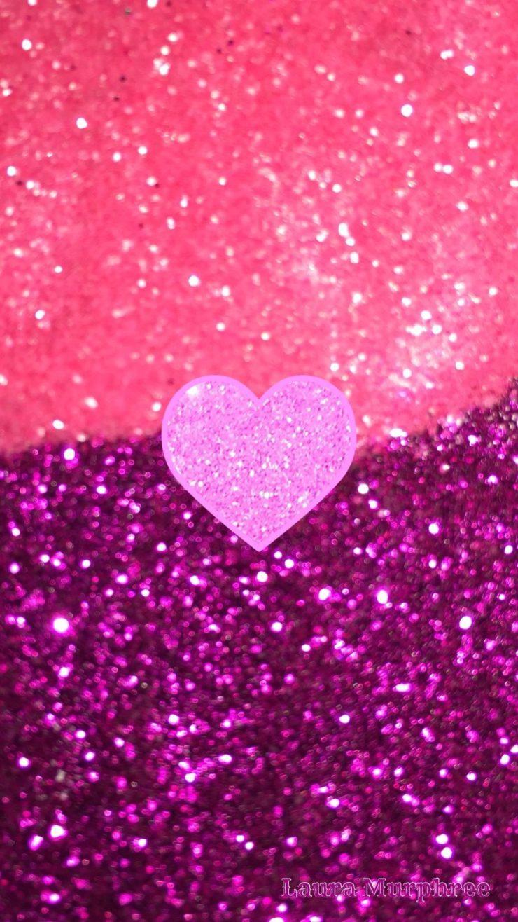 Best iphone 11 wallpaper glitter to download