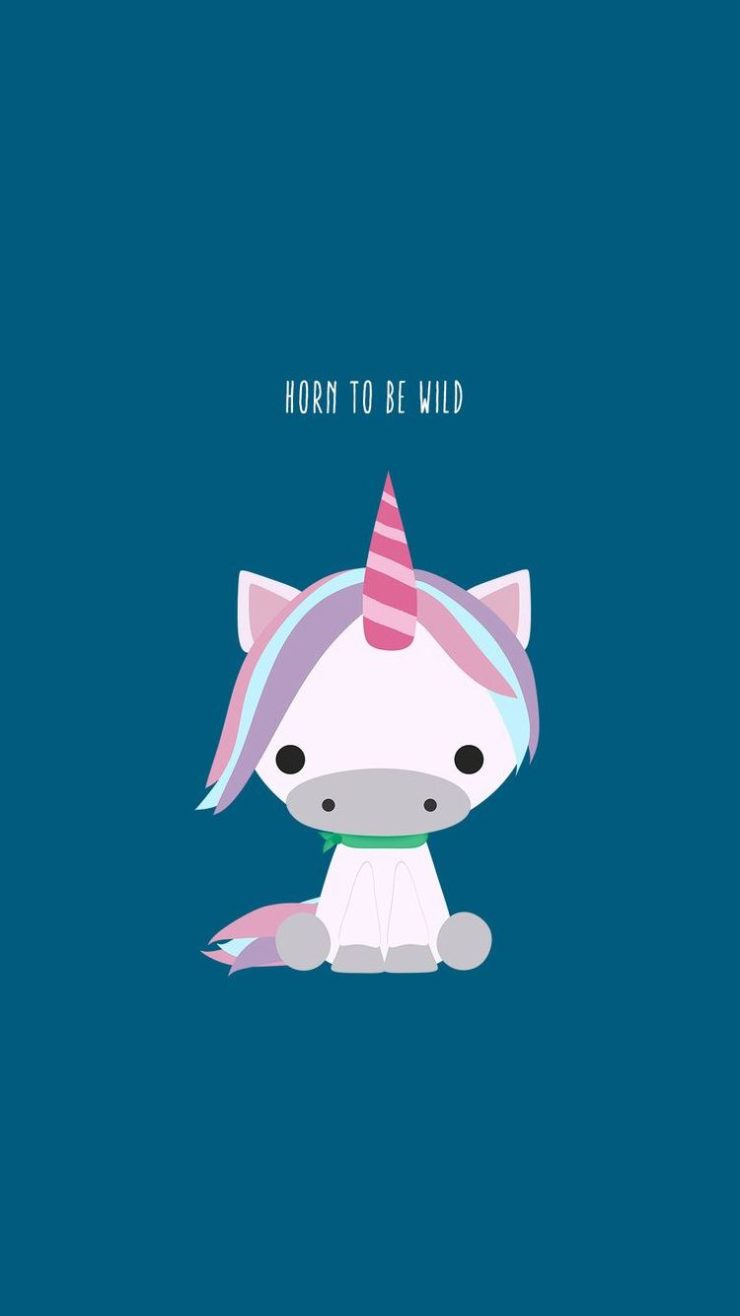 Best iphone 11 wallpaper hd cute to download