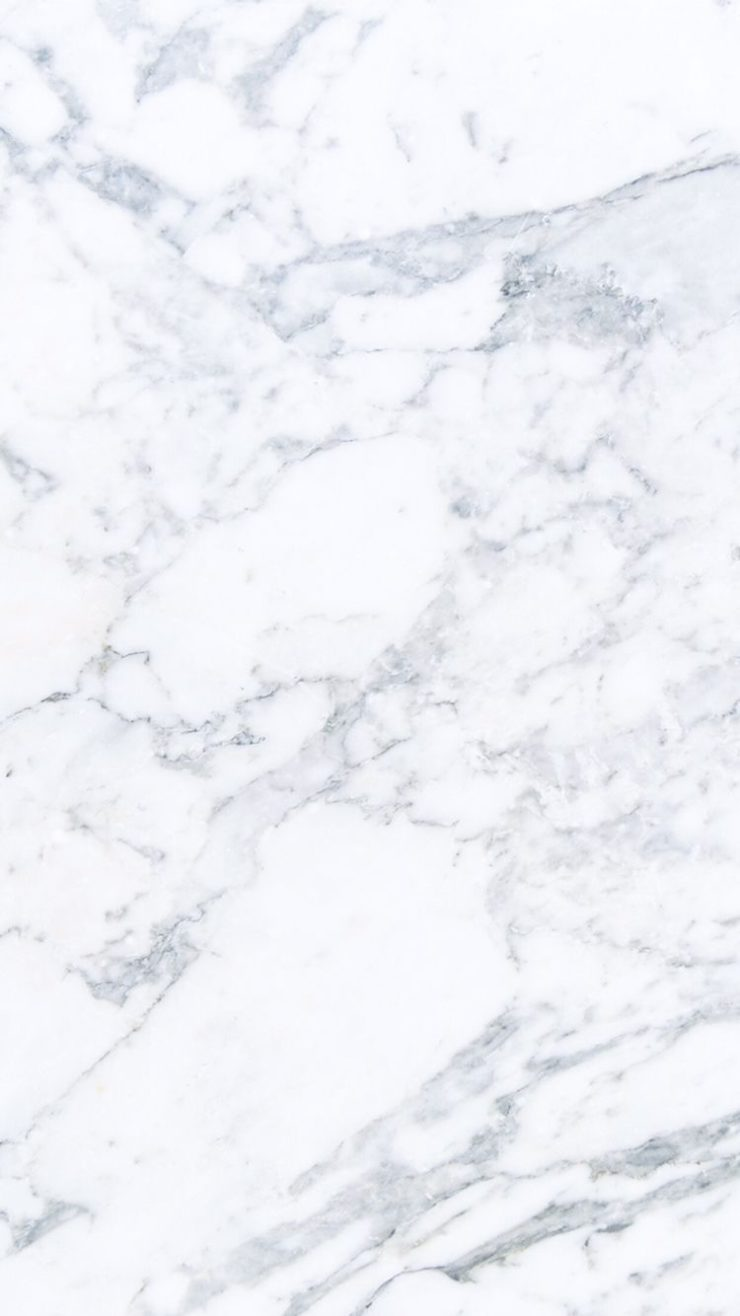 Best iphone 11 wallpaper marble to download