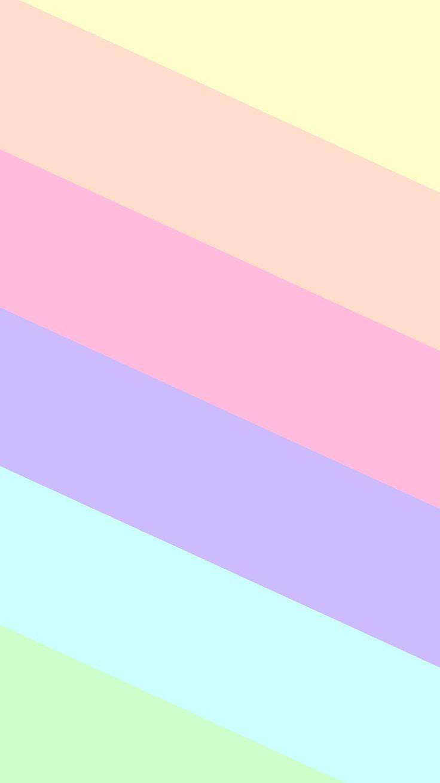 Best iphone 11 wallpaper pastel to download