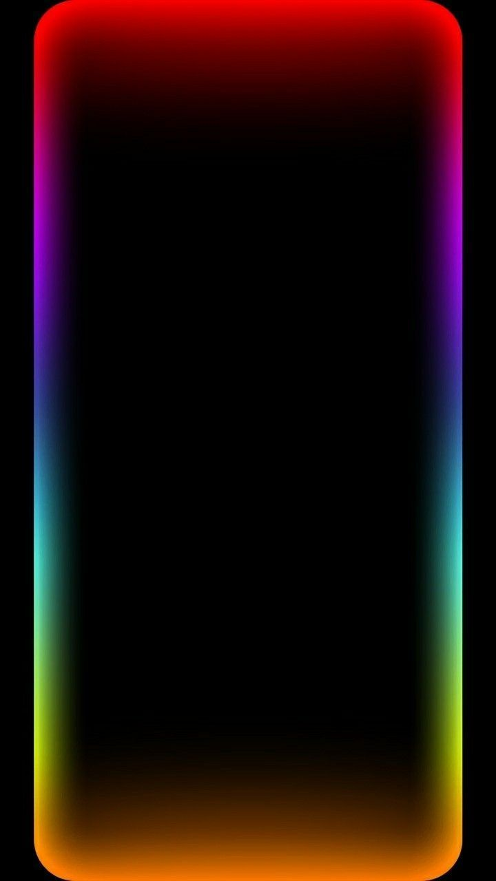 Best iphone 11 pro edge wallpaper to download