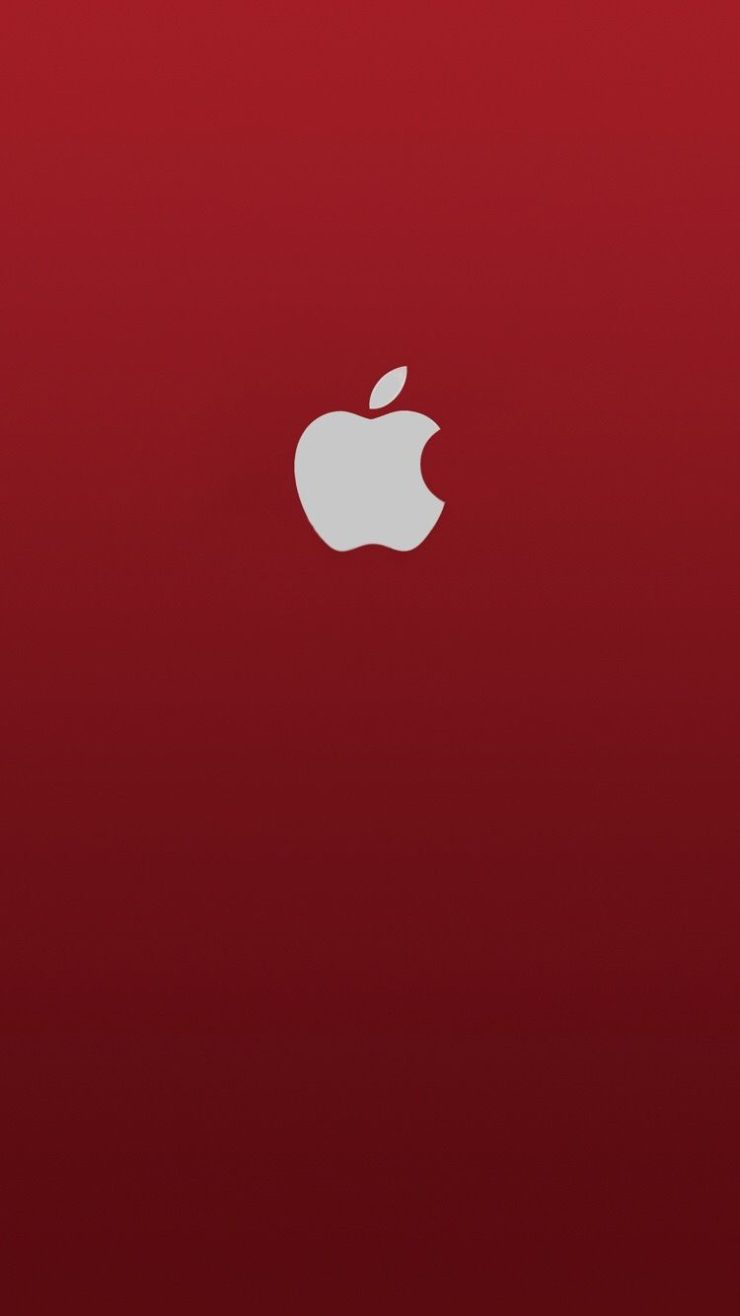 Best iphone 11 wallpaper red to download